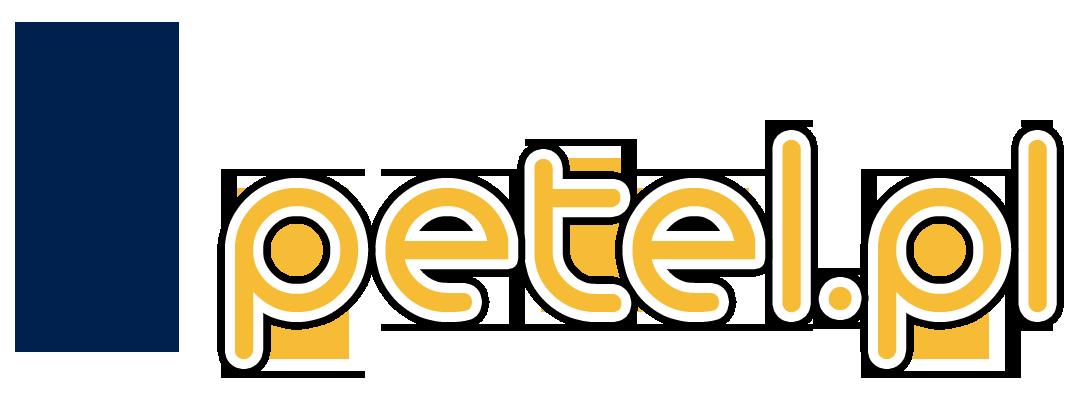 Petel.pl